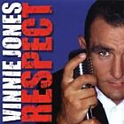 Vinnie Jones - Respect (2002)