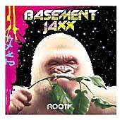 Basement-Jaxx-Rooty-2001-Disc-only