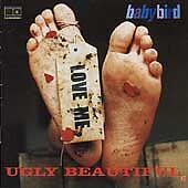 Babybird - Ugly Beautiful (1999) CD