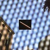 David Gray  White Ladder 1999 - Belfast, United Kingdom - David Gray  White Ladder 1999 - Belfast, United Kingdom