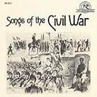 Songs of the Civil War [New World] (1988)