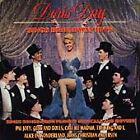 Doris Day - Sings Broadway Hits (2003)
