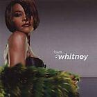 Whitney Houston - Love, Whitney (2002)