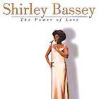 Shirley Bassey - Power of Love (1999)