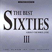 Virgin EMI Various 1997 Music CDs