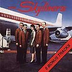 The Skyliners - Since I Don't Have You (CDCH 78)