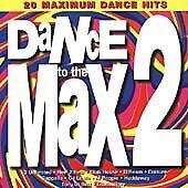 4AD Digipak Music CDs