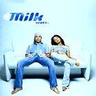 Milk Inc. - (2002)