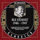 Rex Stewart - 1946-1947 (2003)