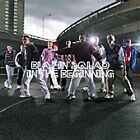 Blazin' Squad - In The Beginning [ECD] (2002)