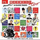 It's Madness...Too (CD)