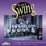 BBC-Big-Band-Age-of-Swing-CD-Value-Guaranteed-from-eBay-s-biggest-seller