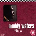 Muddy Waters - His Best (1947 to 1955, 1997)