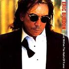Eric Burdon - Lost Within the Halls of Fame (2000)