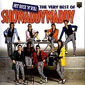 Showaddywaddy-Hey-Rock-N-Roll-Very-Best-Of-Showaddywaddy-CD-24-Great-Hits