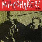 The-Milkshakes-107-Tapes-CD-Billy-Childish