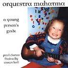 Orquestra Mahatma - Young Person's Guide (2001)