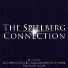 Fantasia - Spielberg Connection