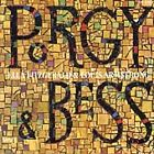 Ella Fitzgerald - Porgy & Bess with & Louis Armstrong (1993)