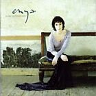 Enya - Day Without Rain (2000)