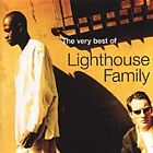 Lighthouse Family - Greatest Hits (2003)