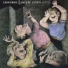 Jackie Leven - Control (1971, 1997)