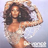 Beyonce-Dangerously-in-Love-CD