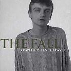 The Fall - Oswald Defense Lawyer (Live Recording, 1996)