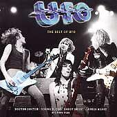 EMI Gold Music CDs Album Release Year 1996