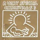Various Artists - Very Special Christmas, Vol. 3 (1997)