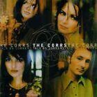 The Corrs - Talk On Corners (CD 1997)