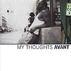 Avant - My Thoughts (2000)