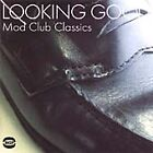 Various Artists - Looking Good (Mod Club Classics, 2003)