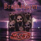 McCoy - Brainstorm (2002)