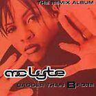 MC Lyte - Badder Than B Fore (1997)