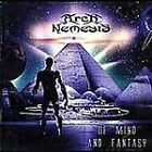 Arch Nemesis - Of Mind and Fantasy (2005)