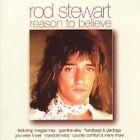 Rod Stewart - Reason to Believe [Germany] (Live Recording, 1999)