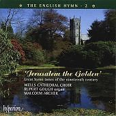 Hyperion Classical Music CDs