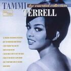 Tammi Terrell - Essential Collection (2001)
