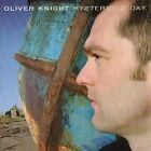 Oliver Knight - Mysterious Day (2009)