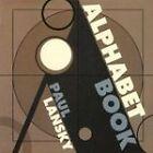 Paul Lansky - Alphabet Book (2002)