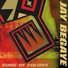 Jay Begaye - Song of Colors (2003)
