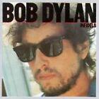 Bob Dylan - Infidels (2004)