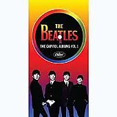 THE-BEATLES-CAPITOL-ALBUMS-VOL-1-NEW-SEALED-BOX-SET-OF-4-CD-ALBUMS