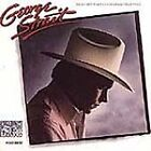George Strait - Does Fort Worth Ever Cross Your Mind (2003)