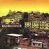 Various 2006 Album Music CDs