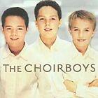 Choirboys (2005)
