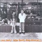 Ian Dury - New Boots and Panties!! (2006)