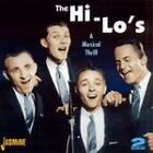 The Hi-Lo's - Musical Thrill (2006)