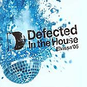 Simon-Dunmore-Defected-in-the-House-Eivissa-05-Mixed-by-2005